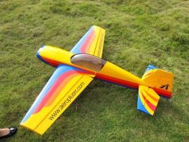 AeroPlus Extra 300L 30cc