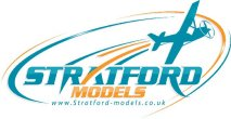 Brands - Stratford Models and Hobbies